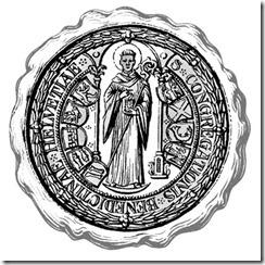 Münzen Altdeutschland Bis 1871 Kleinmünzen & Teilstücke Zielstrebig 1 Kreuzer 1869 Baden-durlach