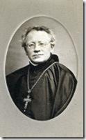 Abt Basilius