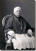 Abt Heinrich