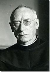 Abt-Ignatius-staub