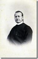 Pater Beda