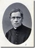 Pater Ulrich