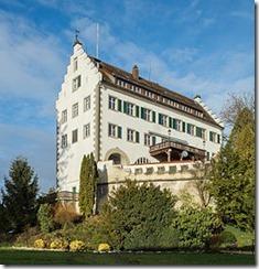 Schloss_Ittendorf-7760