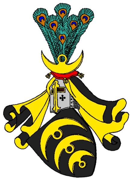 adelsgeschlecht salis soglio
