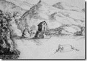 166_franz-zeichnung2