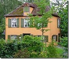 220px-Wieland-Gartenhaus-BC