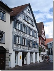 220px-Wieland_Elternhaus