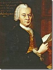 Johann_Wilhelm_Baumer