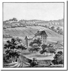 SetHeight360-bodmerhaus-stich