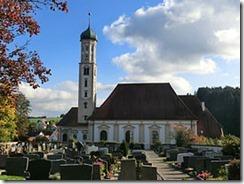 270px-Violau,_Wallfahrtskirche_St_Michael_001