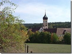 300px-Kloster_Oberschoenenfeld_Schwaben_Ansicht_West