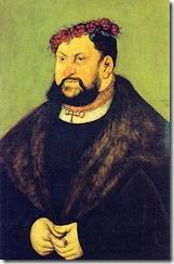 Lucas_Cranach_d_Ä__-_Kurfürst_Johann_der_Beständige_von_Sachsen