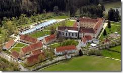 Oberschönenfeld