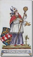220px-Kardinal_Konrad_von_Urach